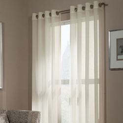 Contemporary Window Treatments Newark