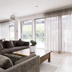 Custom Window Shades Newark