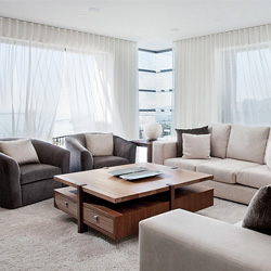 Window Treatment Ideas Newark