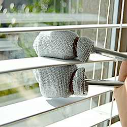 Window Treatments Cleaning Newark